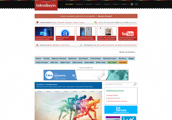 www.teknobeyin.com5112