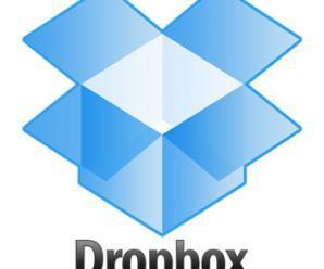 77_Dropbox-logo
