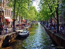 7961_amsterdam