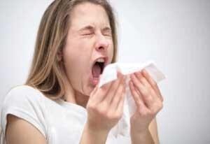8039_300-sneeze