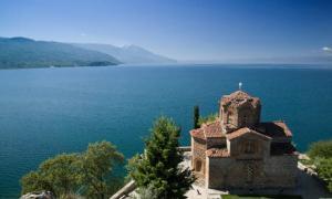 Macedonia-Ohrid-Ioan-Kane-001