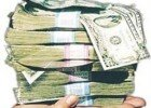 dolar_elde_0