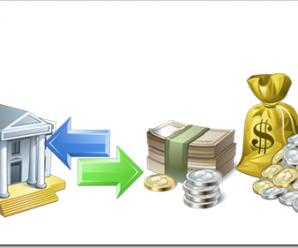hdi_004_bankinstructions