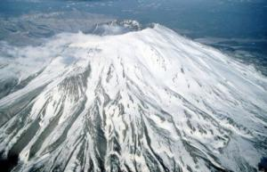 8082_mount-st-helens