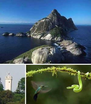 8170_snake_islands_1a