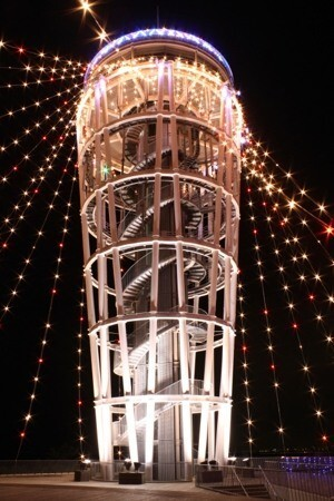 8179_enoshima-lighthouse-japan