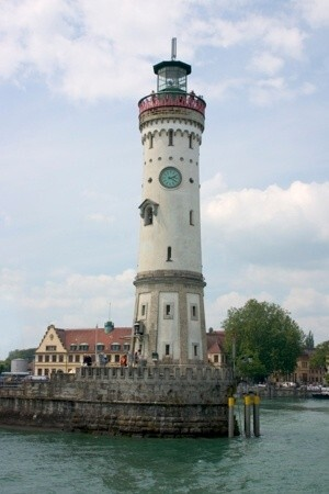 8179_lindau-lighthouse-germany