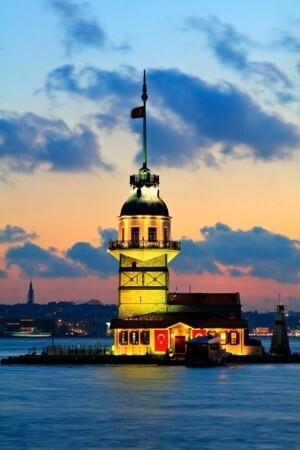 8179_maidens-tower-turkey