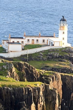 8179_neist-point-lighthouse-scotland