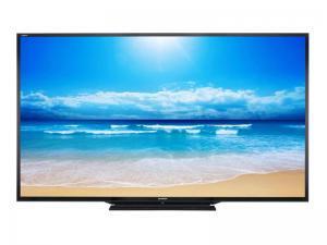 Lcd-Para-Tv