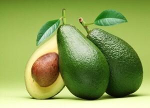 Sağlık-açısından-bir-çok-faydası-olan-Avokado-aynı-zamanda-sindirim-sistemi-sağlığını-korur.