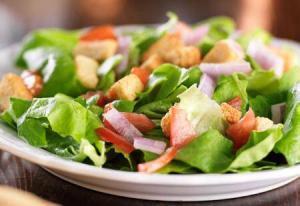 8298_green-leafy-salad