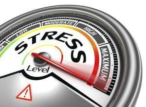 8377_450-490690161-stress-level-meter