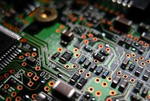 Elektronik-Bilminin-Gelişim-Süreci-350x200