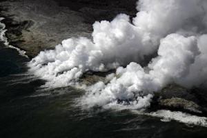 8392_450-139693259-kilauea-lava-flow