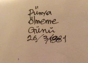 8431_olme-gunu