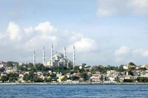 8440_istanbul