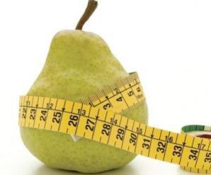 8450_dieta-depurativa-de-la-pera