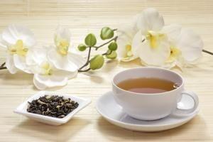 8451_300-8981814-jasmine-tea