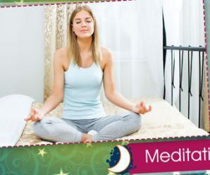 8480_450-38414320-meditation-to-improve-sleep