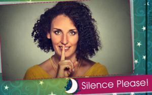 8480_450-83068527-silence-please