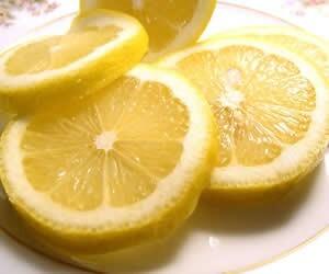 8482_kesik_limon_1