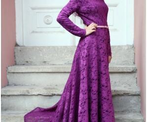 dantel-elbise-murdum-farah-tesettur3-600x900
