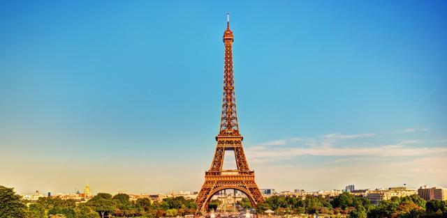 fransa-paris
