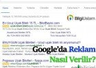 google_reklam