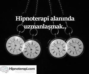 hipnoterapi2