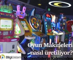 oyun_makinası2