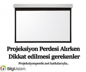projeksiyon1