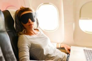 8500_450-25680095-woman-in-deep-sleep