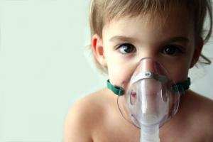 8503_all_about_childhood_asthma