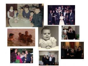 8504_photobiography-1-728