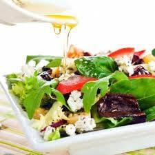 8506_salad