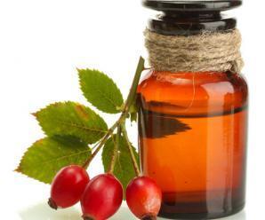 8511_rosehip-oil