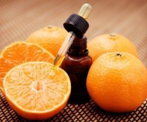8512_450-17370658-orange-essential-oil