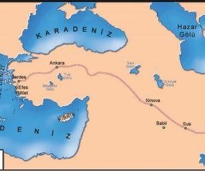 kral-yolu-haritası