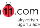 n11com-logo