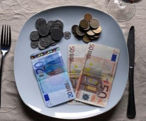 para-dusmani-olan-gereksiz-harcamalar