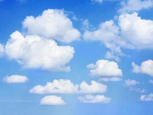 8567_beyaz-bulut