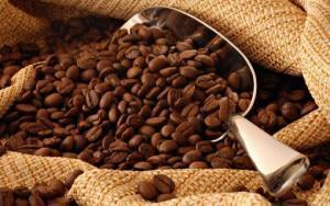 8575_kafein-ile-kilo-kontorlu