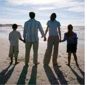8585_familystudies