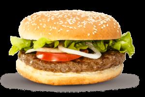 8591_4543_imgscheda_hamburger-png