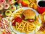 Kansere Sebep Olan Başlıca Yiyecekler Nelerdir?