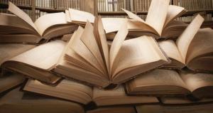 sanatalemi-4-edebiyat-yarismasi-basliyor