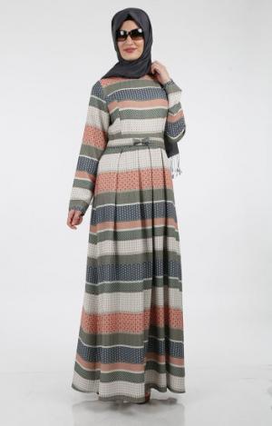 zmn-uzun-elbise-225-08-5976-70-O