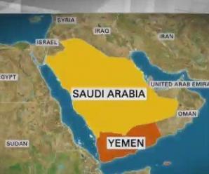 8687_yemen