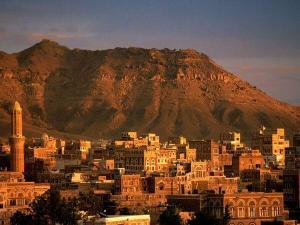 8687_yemen1